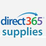 Direct 365 Supplies - www.direct365supplies.co.uk