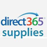 Direct 365 Supplies - www.direct365supplies.co.uk
