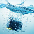 Sony-Action-Cam-Underwater.jpg