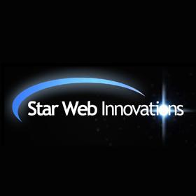 Star Web Innovations - www.starwebinnovations.co.uk