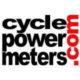 Cyclepowermeters - www.cyclepowermeters.com