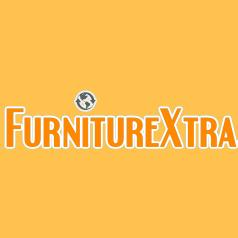 FurnitureXtra - www.furniturextra.com