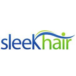 SleekHair - www.sleekhair.com