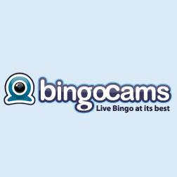 Bingocams - www.bingocams.co.uk