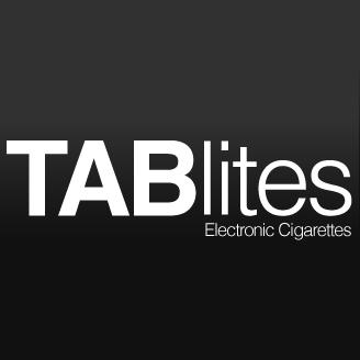 TABlites Electronic Cigarettes - www.tablites.com