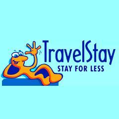 TravelStay - www.travelstay.com
