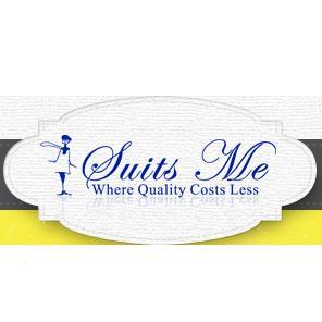Suits Me - www.suitsmeonline.com