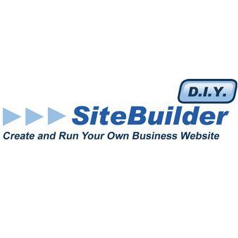 SiteBuilder DIY, www.sitebuilderdiy.co.uk