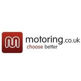 UK Motoring www.motoring.co.uk