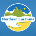 Northern Caravans, Warrington, Cheshire