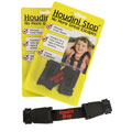 Houdini Stop Car Seat Chest Strap