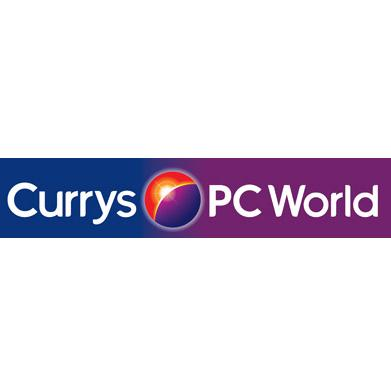 Curry PC World Trade In - www.curryspcworldtradeins.co.uk