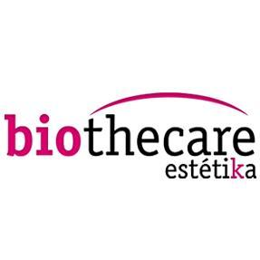 Biothecare Estetika - www.biothecareestetika.com