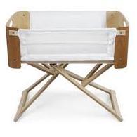 NCT Bednest Bedside Crib