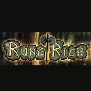 Rune Rich - www.runerich.com