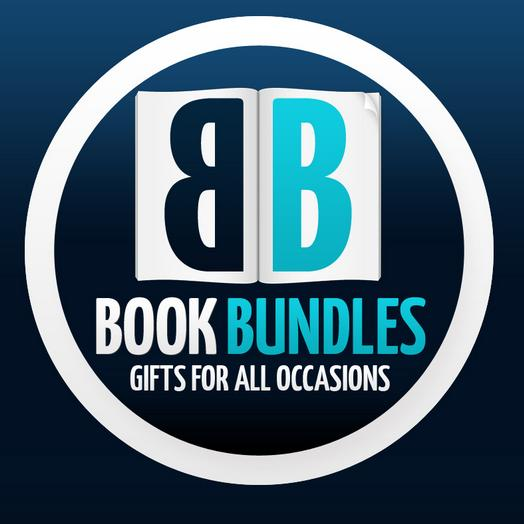 Book Bundles - www.bookbundles.co.uk