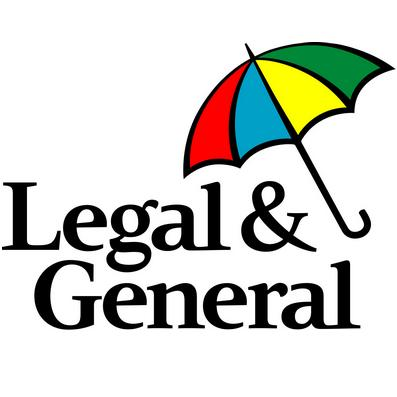 Legal and General Life Insurance www.legalandgeneral.com