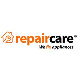 Repair Care - www.repaircare.co.uk