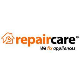 Repair Care - www.repaircare.co.uk