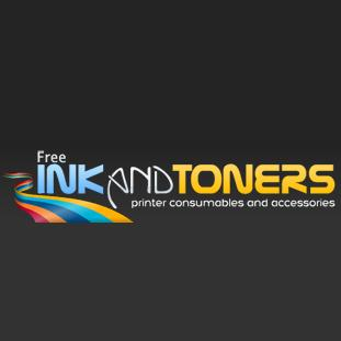 Free Ink and Toners - www.freeinkandtoners.com