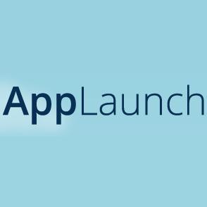AppLaunch - www.applaunch.us