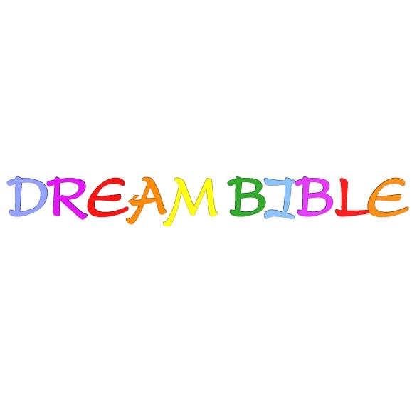 Dream Bible - www.dreambible.com