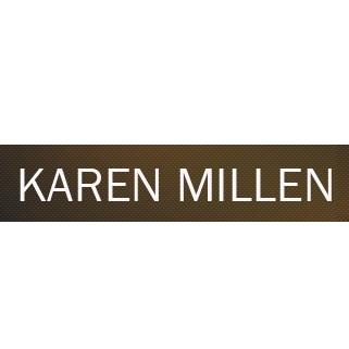 Karen Millen Outlet Stores - www.karenmillen-outletstores.co.uk