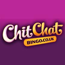 Chit Chat Bingo - www.chitchatbingo.co.uk