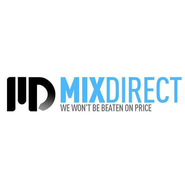 MixDirect - www.mixdirect.co.uk