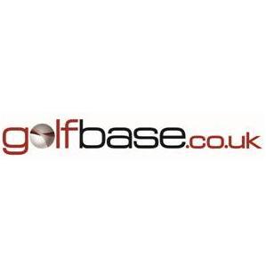 Golfbase - www.golfbase.co.uk