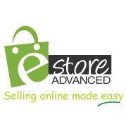 eStore Advanced - www.estoreadvanced.com