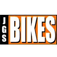 JGS Bikes - www.jgsbikes.com