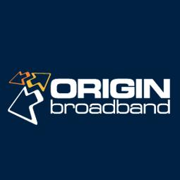 Origin Broadband - www.origin-broadband.co.uk