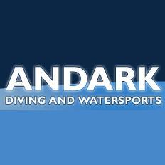 Andark - www.andark.co.uk