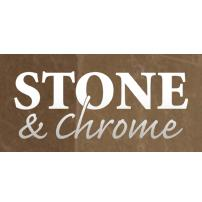 Stone and Chrome - www.stoneandchrome.com