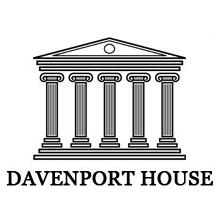 Davenport House - www.davenporthouse.net