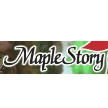 Maple Story - www.maplestoryer.com