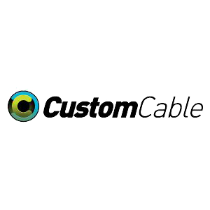 Custom Cable - www.custom-cable.co.uk