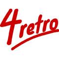 4retro www.4retro.com