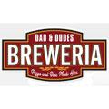 Dad & Dude's Breweria Aurora