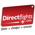 DirectFlights www.directflights.com