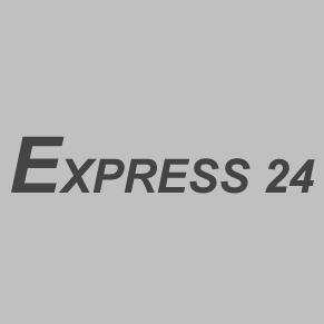 Express 24 Ltd - www.express-24-uk.com