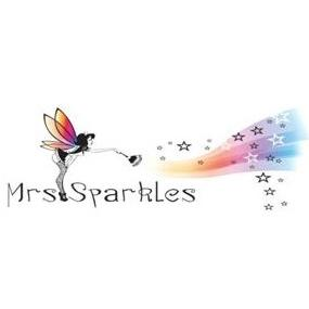 Mrs Sparkles - www.mrssparkles.co.uk