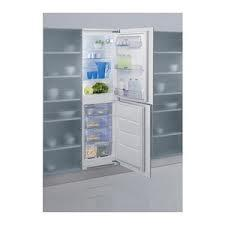 Whirlpool ART479 Fridge Freezer