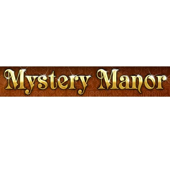 Mystery Manor - www.manormystery.com