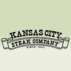 Kansas City Steak Company - www.kansascitysteaks.com