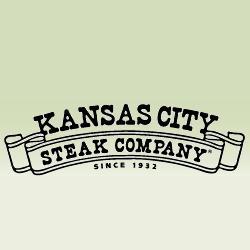 Kansas City Steak Company - www.kansascitysteaks.com
