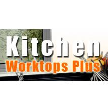 Kitchen Worktops Plus - www.kitchen-worktops-plus.co.uk
