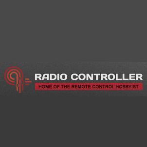 Radio Controller - www.radiocontroller.net