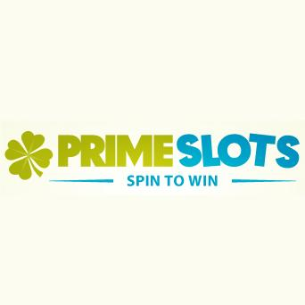 PrimeSlots - www.primeslots.com